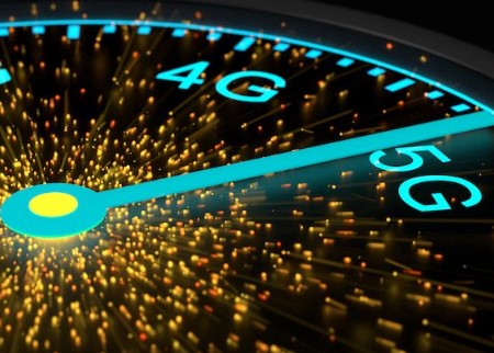 5G为物流全流程数字化和实时决策管理提供基础,将...