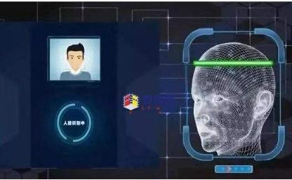 人脸识别技术国家标准工作组成立,提高技术使用安全...
