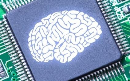 Efinix可编程芯片可进一步推动人工智能技术的...