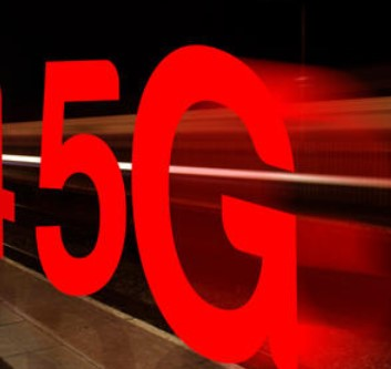 "5G給顯示產業帶來新的機遇,顯示應用場景將向""多點開花""轉變"