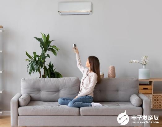 空调业再迎洗牌 价格战愈发激烈起来