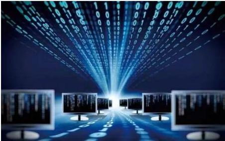如何利用大数据来治理社会