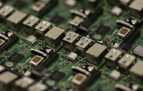 大疆半导体封装检测产业园项目竣工 总投资2亿元