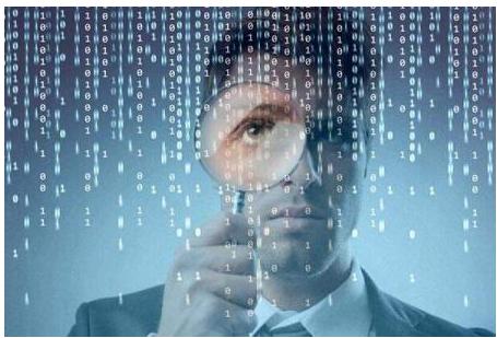 大数据对生活的有什么影响