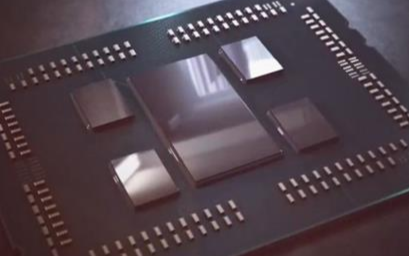AMD公布锐龙Threadripper三代处理器配置,280W 32核CPU怪兽