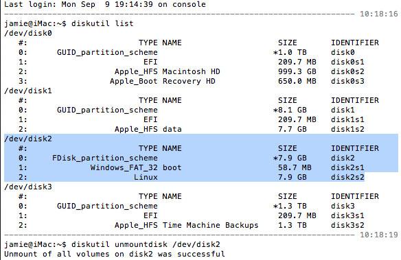 如何使用树莓派和BitTorrent Sync构建自己的云存储