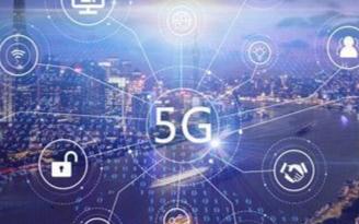 5G SA組網和毫米波藍圖很好,但未來普及難度大