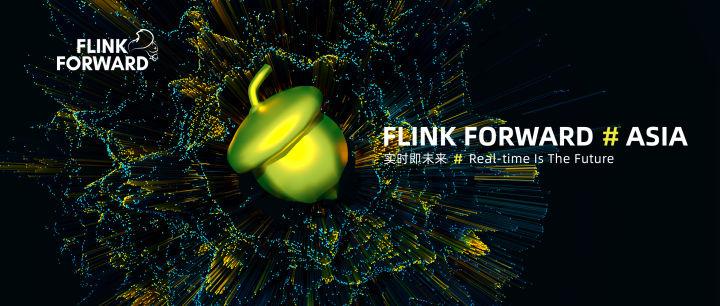 Flink 在人工智能领域的应用实践