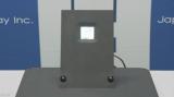 业务重组进行中,JDI宣布开发Micro LED...