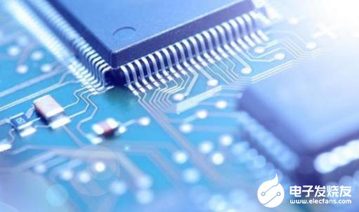 安防芯片国产化迫在眉睫 整个行业技术成本逐渐降低