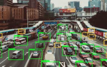 麻省理工学院为人工智能提供了区分自私驾驶的能力