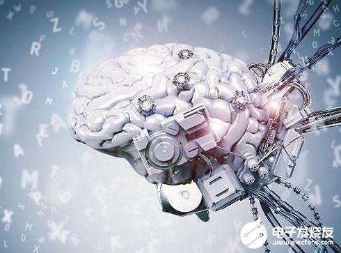 到2020年 AI算法市场依旧在探索中等待