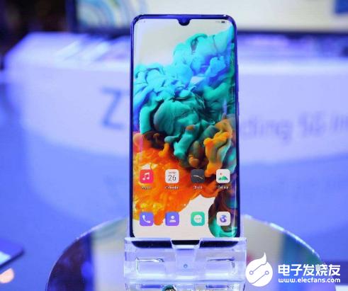 5G手机再创最低价 价格上下浮动过大