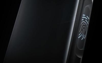 Redmi K30 4G放弃OLED屏,推出侧面...