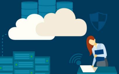 如何应对由云计算和数据存储引起的混乱