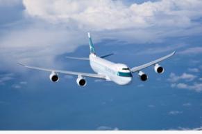 美国联邦航空局将对波音777X客机的认证过程进行独立检查