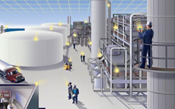 工业驱动控制SoC趋向于兼容性和低功耗的发展