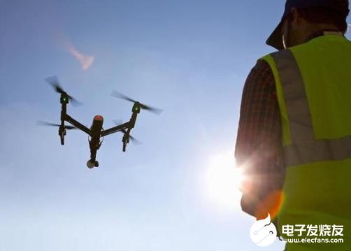 无人机标准问题备受关注 急需建设完善体系