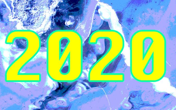 2020年IoT四大發展趨勢預測