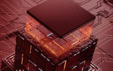 IDM将会是未来模拟芯片产业发展的必然路径