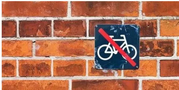 物联网技术可以解决共享单车乱停的现象吗