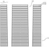 长江存储向存储巨头们发起挑战,3D NAND实现突破性的创新