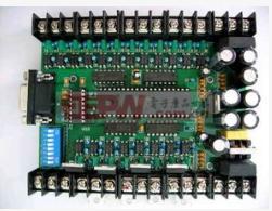 單片機和數字電路抑制干擾源的常用措施解析