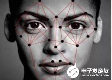 人脸识别应用广泛 标准不可缺少