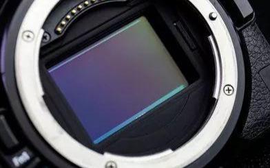 为什么选购相机时都建议买全画幅的