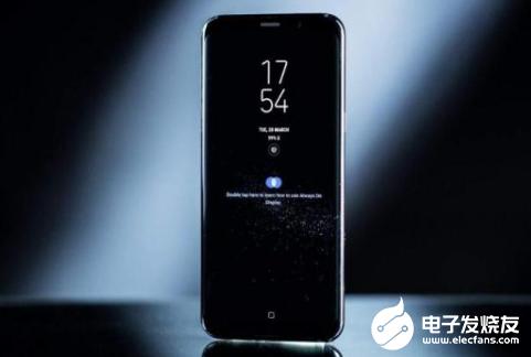 三星将要发布智能手机UI 2.0 (Android 10)的更新计划