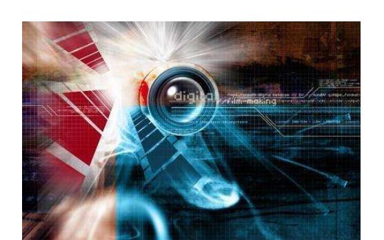 使用CCD和CMOS图像传感器设计机器视觉系统的资料说明