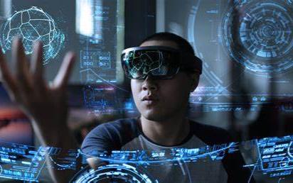 VR/AR,敢问路在何方