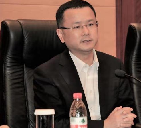 亨通总裁钱建林表示5G建设将会给光通信行业带来长期利好