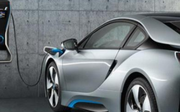 电动汽车想要成为主流,先需解决这三大问题