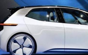 纯电动汽车的发展目前还存在着哪些方面的障碍