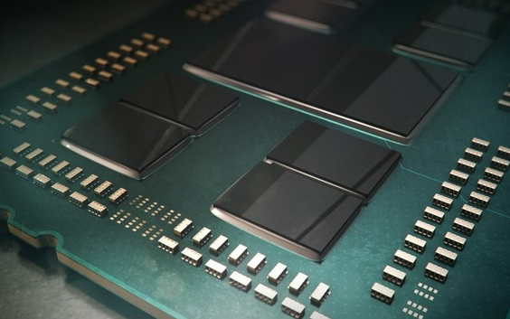 台积电晶圆代工没有对手,nm工艺良率得到提高