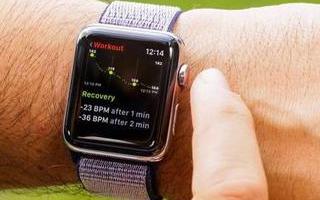 微软申请基于电子眼镜的血压计医疗技术专利