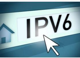 全球IPv4地址已经用完运营商将需要开始采用IPv6协议和地址