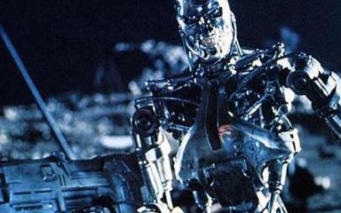 我国成功研发出全球首个液态全柔性机器人