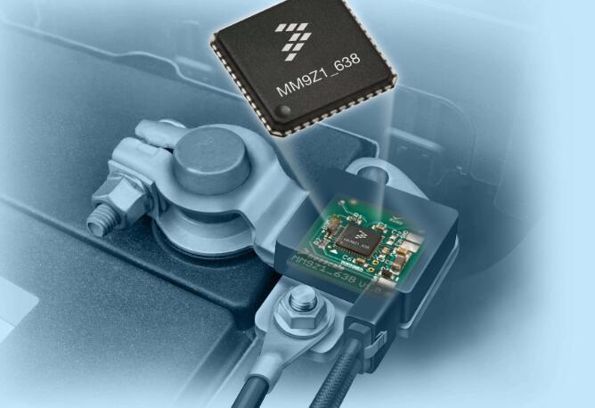 如何判断传感器输出的是电流还是电压信号