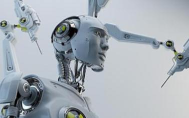 波士顿动力需要做些什么才能成为机器人中的安卓