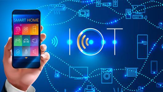 NB-IoT模組將跌破15元 明年出貨量有望破億!