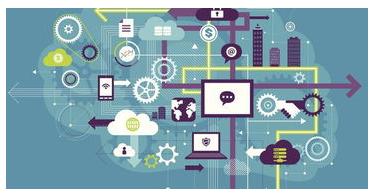 互联网企业如何在云计算上角逐