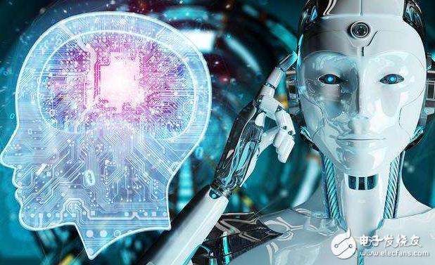 """人工智能发展要警惕""""跟风式虚火"""" 扎扎实实发展才..."""