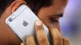 蘋果擴大印度生產 將出口iPhone和零部件