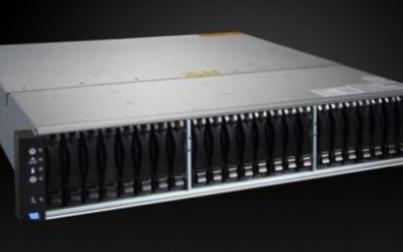 分层存储技术可以降低数据存储的成本并提高效率