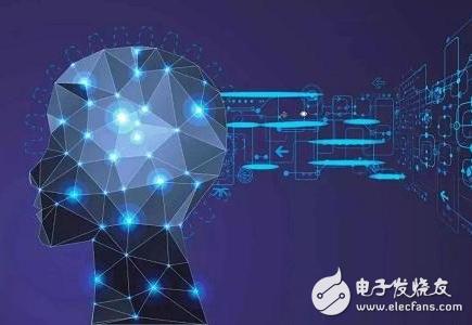 人工智能改变零售业面貌 代表了现代商业的未来