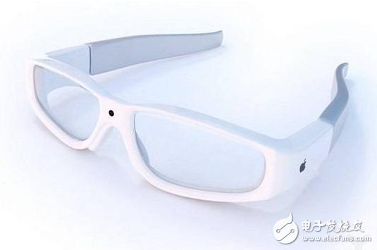 苹果舍弃VR而选择AR 价格是其中需要考虑的因素
