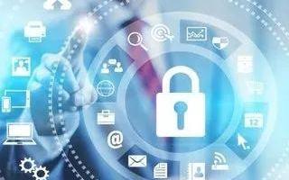 关于选购网络安全意识服务的几大原则