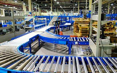 传感器技术如何在工业自动化控制系统中制胜